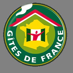 gitedefrance